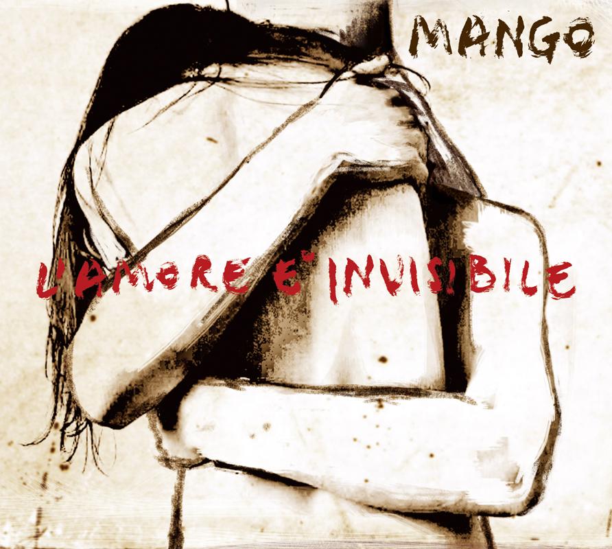 L'amore è invisibile