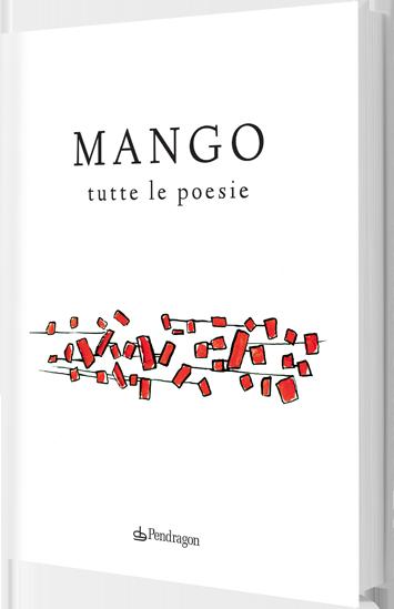 Tutte-le-poesie_transp_s