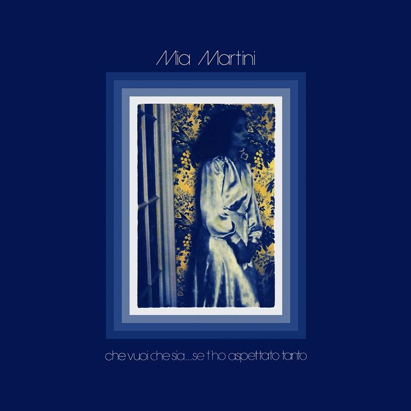 Mia Martini - L'universo Di Mia Martini