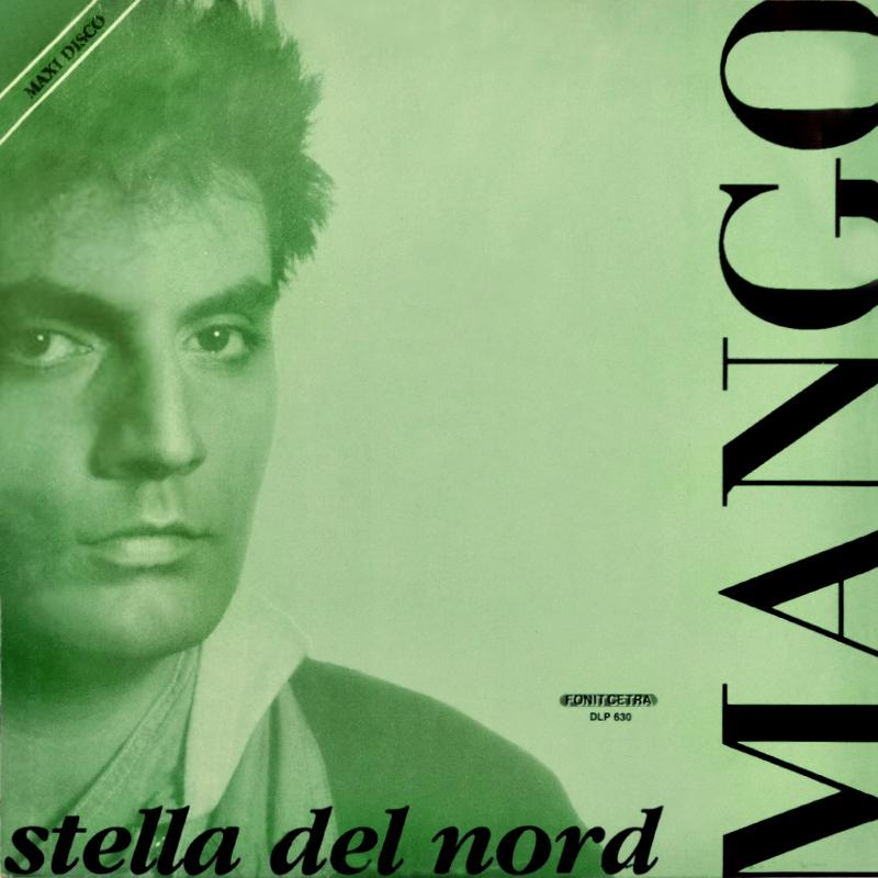 Bella d'Estate - Stella del Nord mix