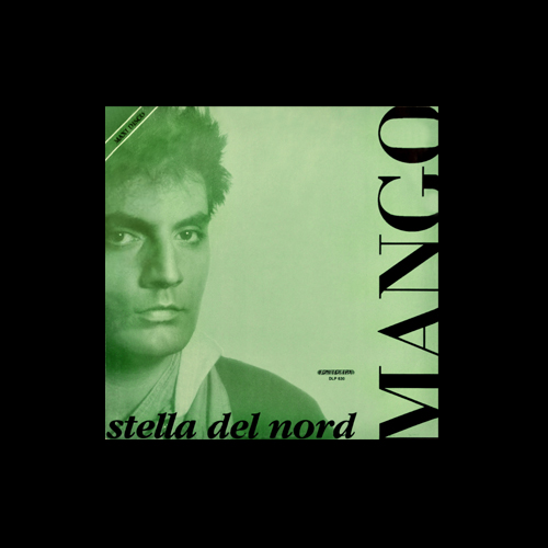 Bella d'Estate – Stella del Nord