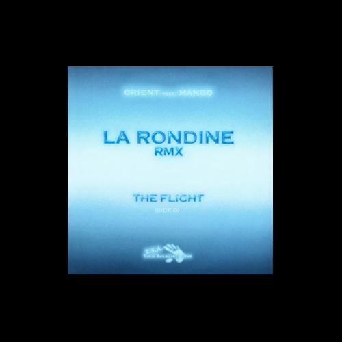 La Rondine REMIX