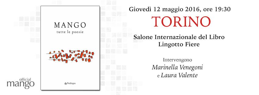 presentazione Torino