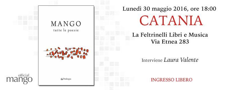 presentazione Catania